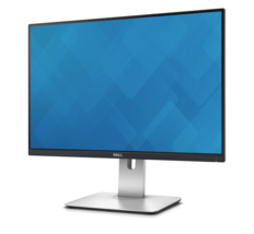 "Dell UltraSharp U2415, 24.1"", WUXGA LED LCD Monitor, 16:10, 920 x 1200, ... - $466.99"