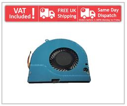 Acer Aspire E1-532 E1-570 E1-572 E1-572G E1-572P E1-572PG CPU Cooling Fan - $15.08