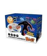 NEW SEALED Blast Flashback 8 Games Burgertime Space Invaders Jungle Hunt +5 - $13.99