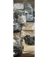 Wholesale Lot of Mens Clothing  - $180.00