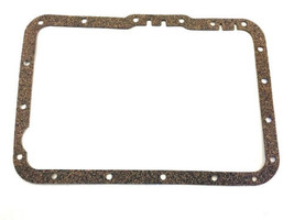 Ford 4R55E Transmission Cork Pan Gasket NEW - $12.77