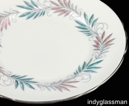 Tuscan LYRIC Bread & Butter Plate (9 left) - $4.22
