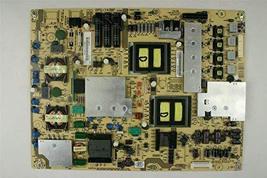 SHARP LC-52LE830U POWER SUPPLY/BACKLIGHT INVERTER DPS-143BPA RUNTKA794WJQZ
