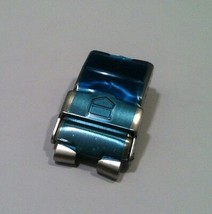 Tag Heuer 2000 Midsize Exclusive Clasp BA0336 WN1211 WN1210 WN1212 New Auth - $74.12