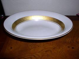 "Royal Jackson Fine China - Elegance -  10"" Oval Vegetable Bowl - $54.95"