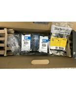 NEW HP Deskjet 1000 J110A Inkjet Printer Open Box. - $94.05