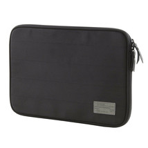 HEX Sleeve Case with Rear Pocket for Microsoft Surface 3 Black - $17.92