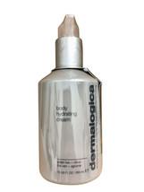 Dermalogica Body Hydrating Cream 10 OZ - $78.07