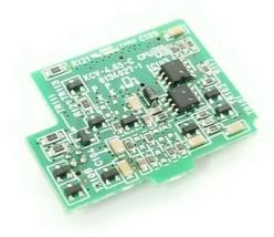 KOYO ELECTRONICS KCV-4.6S-C CPU BOARD 0134027-1 KT-V4S-C-D KCV46SC