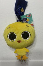 Little Tikes - Little Baby Bum: Mini Plush Dylan the Duck - Brand New - $40.00