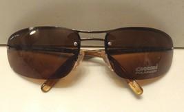 NEW Carrera Sunglasses Michigan/S 06zm 62-16-115 Italy Polarized - $89.99