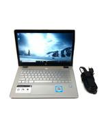 Hp Laptop 14m-ba114dx - $399.00