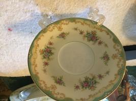 Noritake Floralia Saucer - $2.95