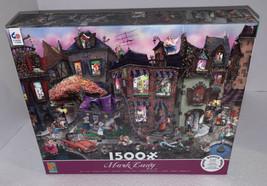 Night Celebration Mark Ludy Jigsaw Puzzle 1500 piece Ceaco Brand NEW USA! 2020 - $26.36
