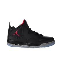 Nike Shoes Jordan Courtside 23, AR1000023 - $279.00