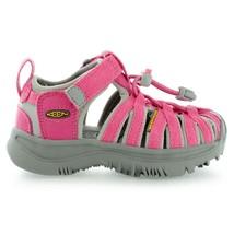 Keen Sandals Whisper, 1012286 - $95.85+