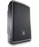 JBL IRX 112-BT 1300 Watt 12 inch Portable Speaker system w/ Bluetooth IR... - $298.98