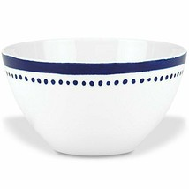 Kate Spade Charlotte Street West Soup Cereal All Purpose Bowls   Set of ... - $79.20