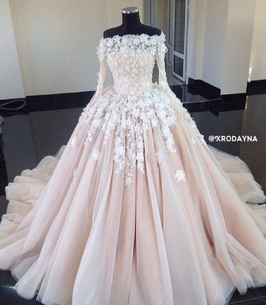 Wtlr52 l 610x610 dress