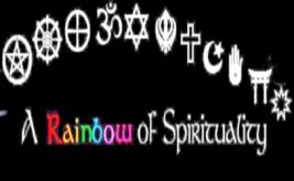 Harmony spell, bring me peace, keep away negativity. - $25.99
