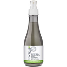 Matrix Biolage Texturizing Styling Spray 8 oz - $17.32