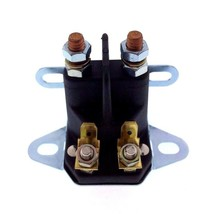 Starter Solenoid fits Briggs & Stratton 4 Pole 5410H 5410D 745001MA 5410... - $11.03