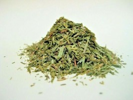 Natural Chives Leaves Dried Loose Herb Tea Spice 30 grs Spices of the World - $9.99