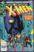 Uncanny X-men #149 (Marvel, 1981) High Grade - $9.90