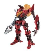 ROBOT soul Code Geass [SIDE KMF] Guren Nishiki action figure - $45.62