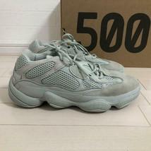 Men 10Us Adidas Sneakers Yeezy 500 Ee7287 - $518.99