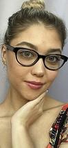 New COACH  HC6960  2051 Tortoise 51mm Women's Eyeglasses Frame  - $99.99