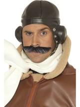 Volant Chapeau, 1940'S Époque Guerre Déguisement, Uniformes, un Taille, ... - $12.08
