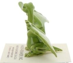 Hagen-Renaker Miniature Ceramic Dinosaur Figurine Pterodactyl image 4