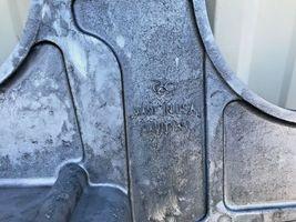 Cummins QSX High Pressure Engine Front Engine Cover 4059393 OEM image 3