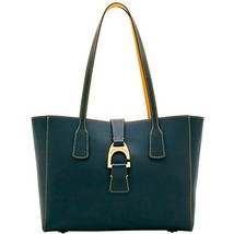 Dooney & Bourke Emerson Small Shannon Tote - $360.64