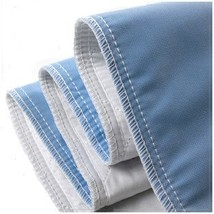 Underpad - Reusable, Machine Wash & Dry, Waterproof, Extra-absorbent for... - $16.62
