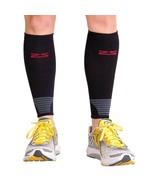 Zensah Ultra Compression Leg Sleeves - $44.99