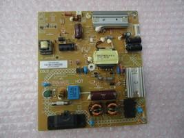 Vizio E320-B0 Power Board Part# 0500-0605-0540, FSP074-1PSZ01B - $15.00