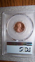 2017 S Lincoln Shield Penny PCGS PR69RD DCAM First Day Issue Buy 4 get 1... - $10.00