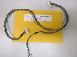 """Toshiba 32"""" 32RV530U Power Board 75011638 Cable [P861] to Inverter Board - $14.95"""