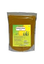 Herbal Hills Asthishrunkala Powder - 1 Kg Pack - $27.58