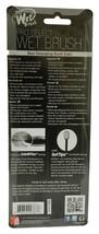 Wet Brush Pro Detangle Brush Black