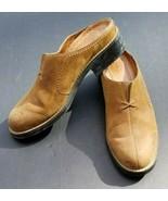 Ariat Clogs 10 - 10.5 Slip -on Shoes EU 41.5 - $44.64