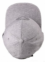 Diamond Supply Co. Men's DTC ClipBack Hat NWT image 2