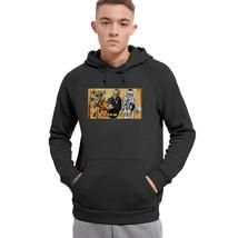 Super Stan Lee Hoodie - $32.99+