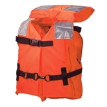 Kent Type I Vest Style Life Jacket - Child - $67.02