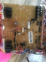 Samsung Refrigerator Control Board DA92-00593B DA41-00750B - $39.60