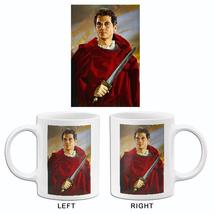 Ron Randell - King Of Kings - Movie Still Mug - $23.99+