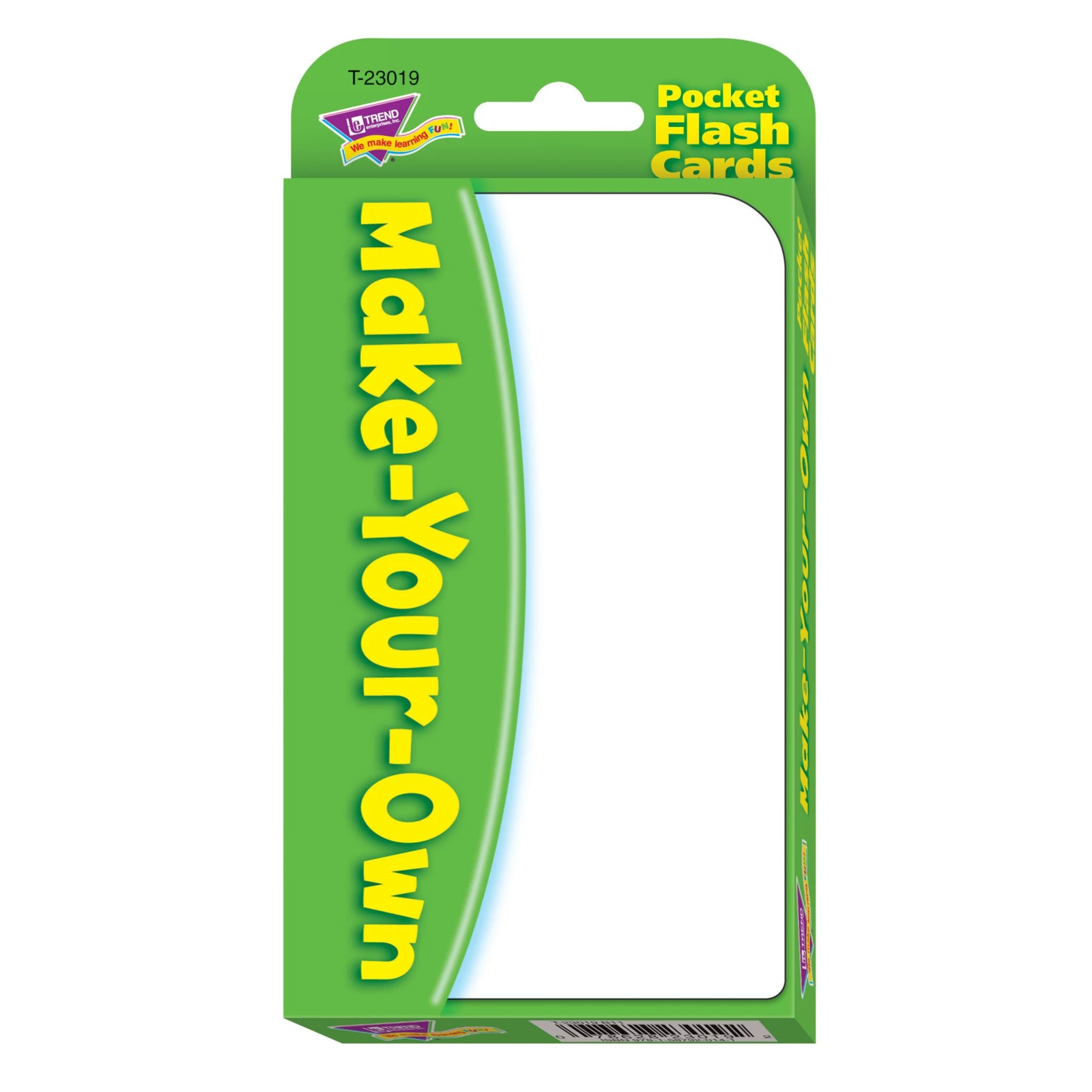 T23019 1 flash cards make your own package front 1800x1800