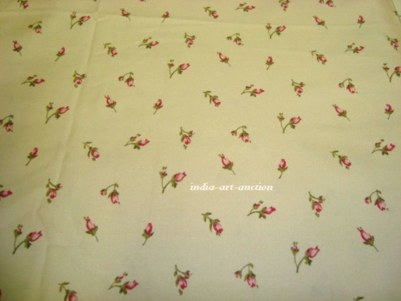 16x16 2 Toss Pillow Cover Sham New Ralph and 50 similar items